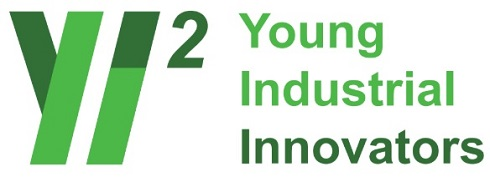 Young Industrial Innovators